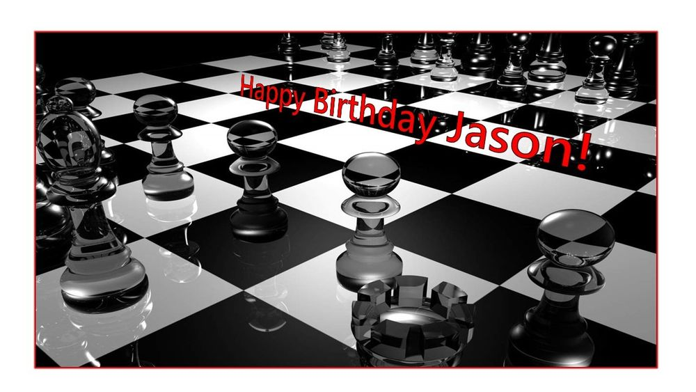 Chess-Board-Personalized-Happy-Birthday-Quarter-Sheet-Cake-Design-Topper-wallpaper-wpc5803412