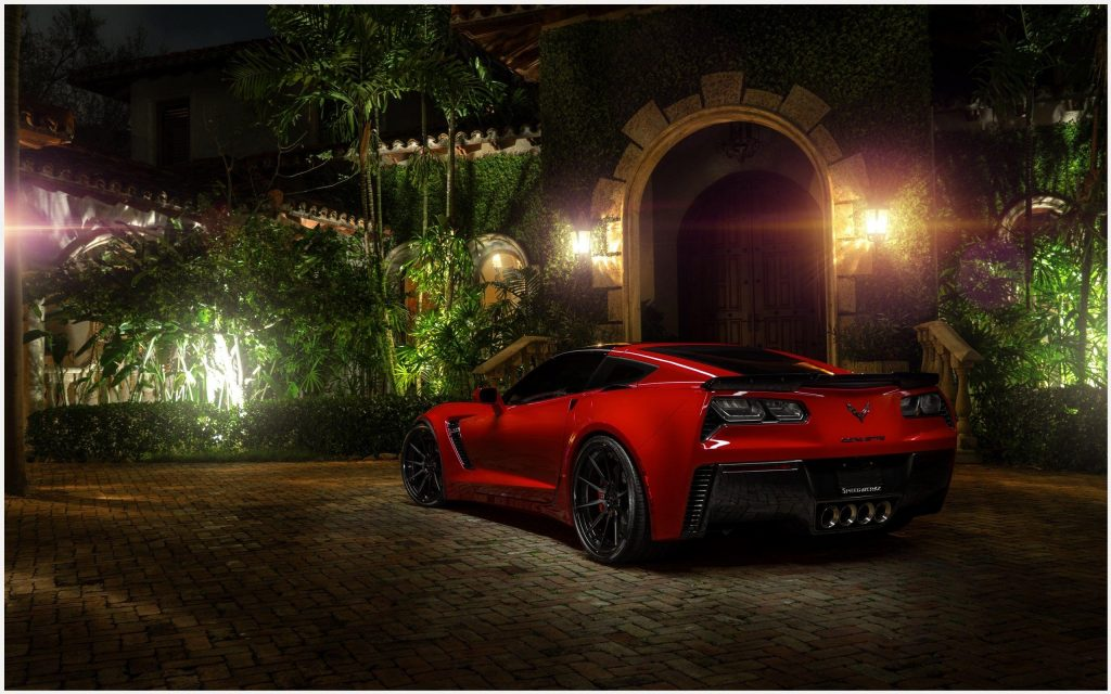 Chevrolet-Corvette-Z-Car-chevrolet-corvette-z-car-1080p-chevrolet-corvett-wallpaper-wp3604039