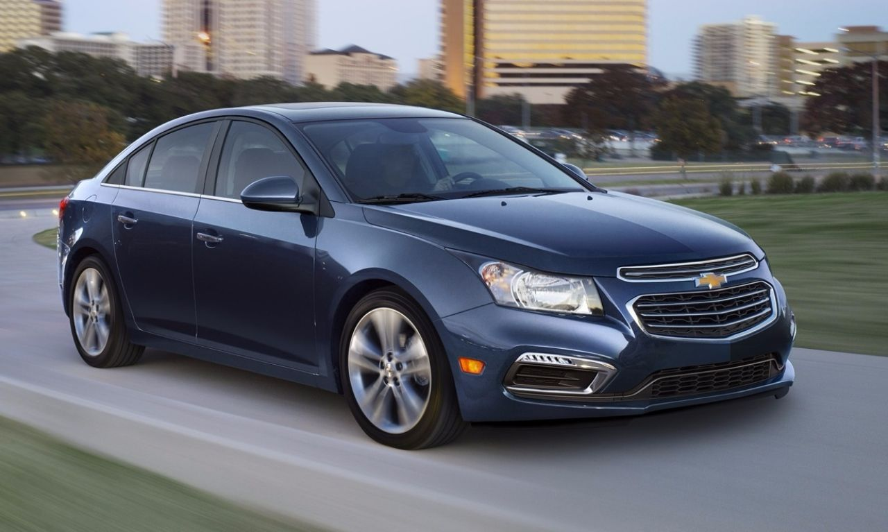 Chevy-Cruze-Free-1080p-Cool-Car-New-HD-Pictures-Were-told-the-Chevy-Cruze-die-wallpaper-wpc9001357