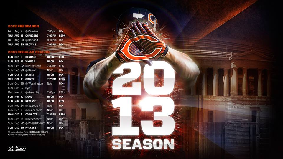 Chicago-Bears-VS-Washington-Redskins-Oct-PM-at-span-classfsm-fwn-fcg-FedEx-Way-wallpaper-wpc9003473