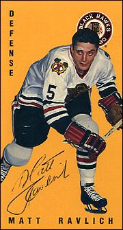Chicago-Blackhawks-Legends-Matt-Ravlich-wallpaper-wp3803725