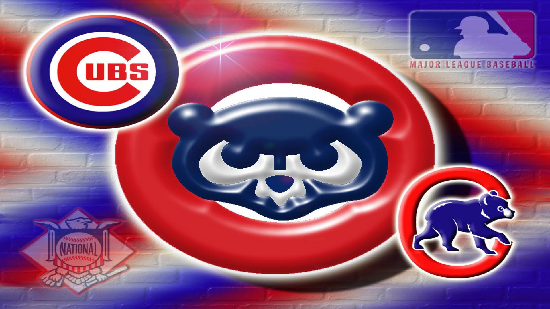 Chicago-Cubs-CHICAGO-CUBS-mlb-baseball-background-wallpaper-wpc5803428