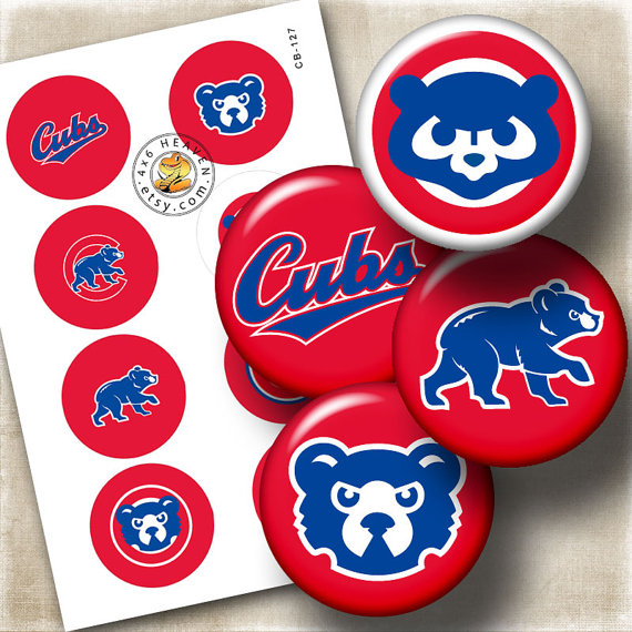 Chicago-Cubs-Sport-Logos-Ditigal-Collage-Sheet-by-xHeaven-wallpaper-wpc5803425