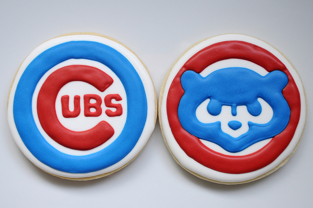 Chicago-Cubs-sugar-cookies-Chicago-Cubs-party-Baseball-wallpaper-wpc5803426