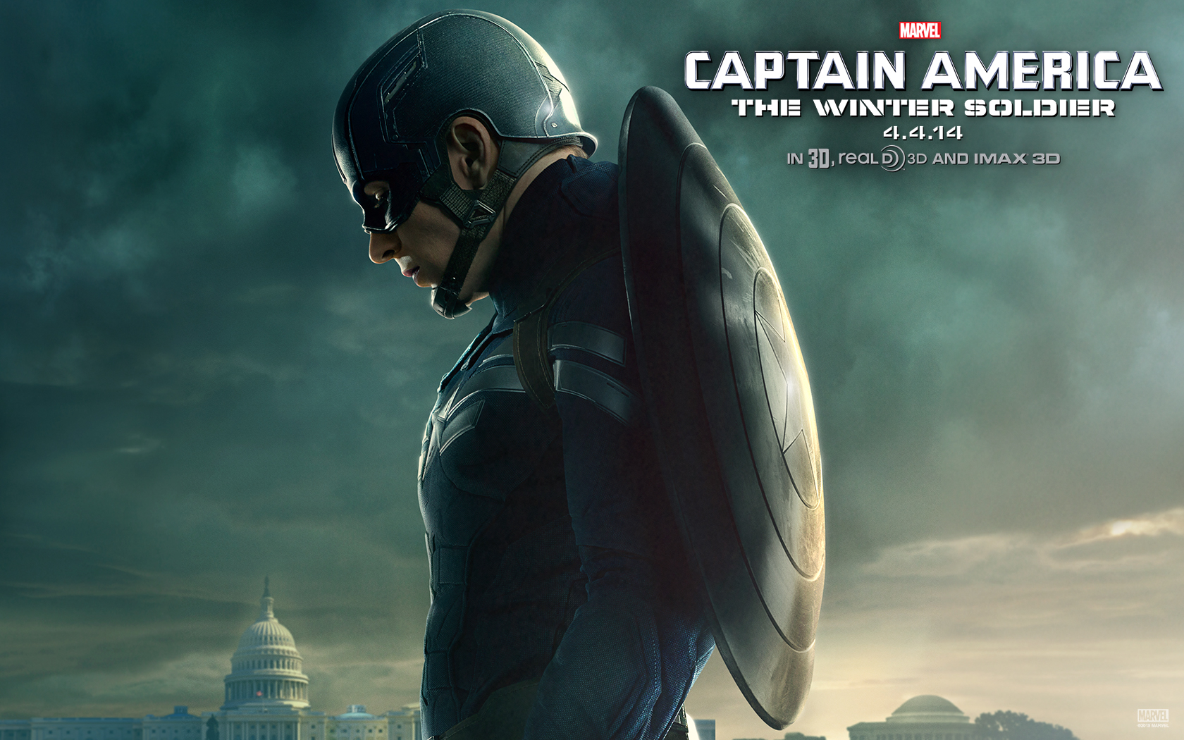 Chris-Evans-as-Captain-America-–-Captain-America-The-Winter-Soldier-wallpaper-wpc5803448