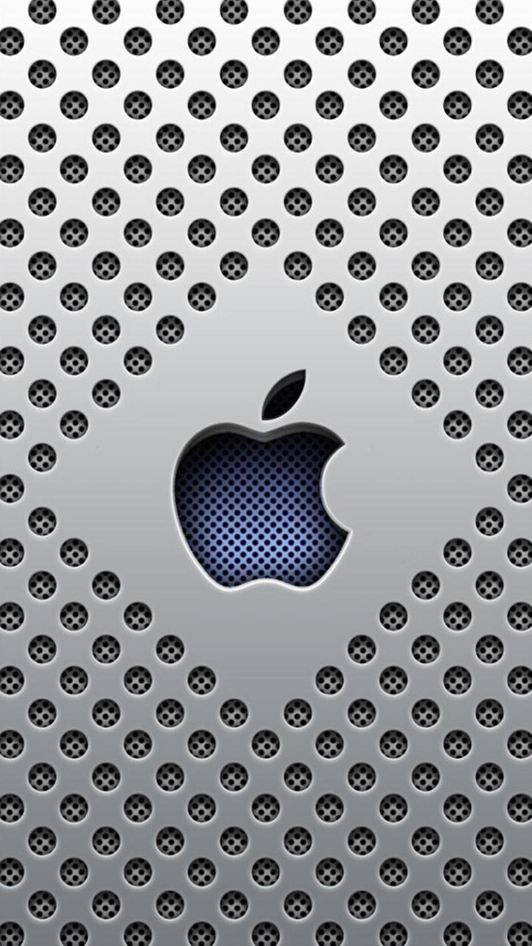 Christmas-Apple-iPhone-Logo-Bing-images-wallpaper-wp3604071