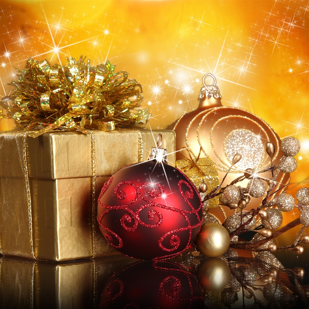 Christmas-Gifts-And-Globes-iPad-mini-Download-More-retina-iPad-mini-in-ht-wallpaper-wpc9003523
