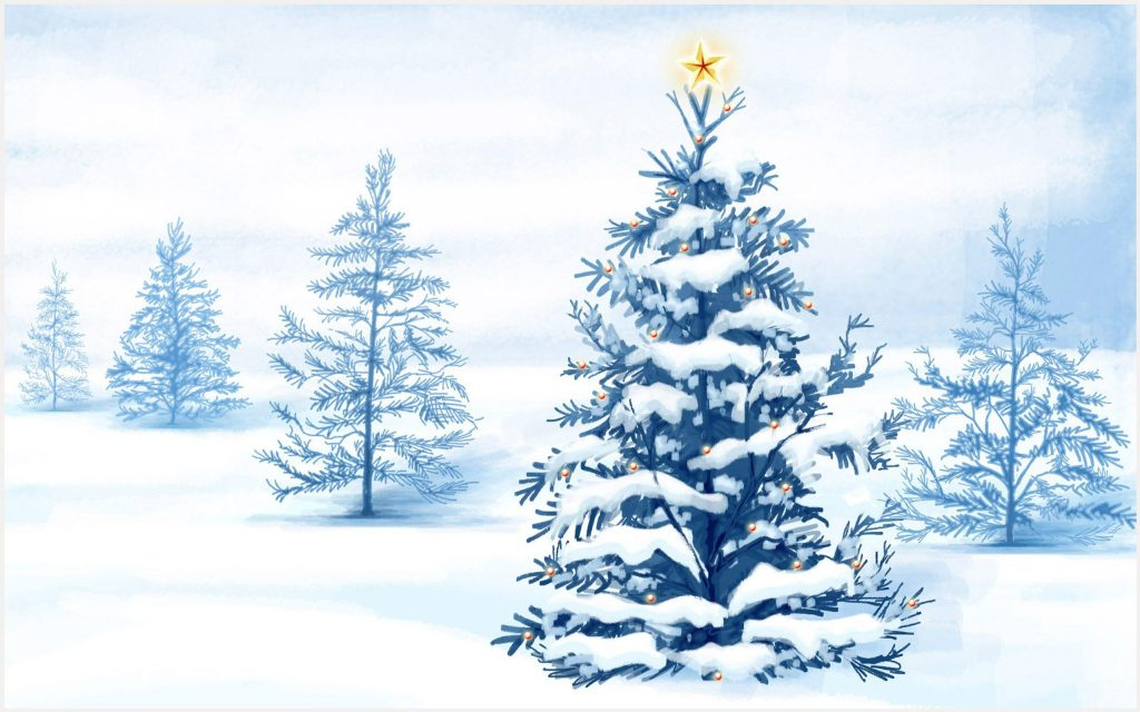 Christmas-Tree-New-Year-christmas-tree-new-year-1080p-christmas-tree-new-year-wallpaper-wpc9003549