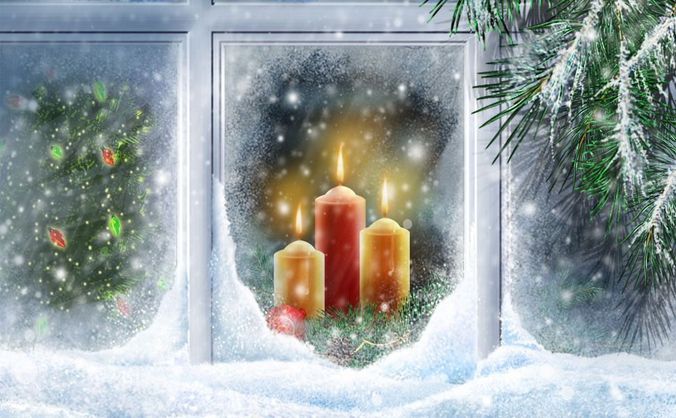 Christmas-Window-Snow-HD-wallpaper-wpc9003558