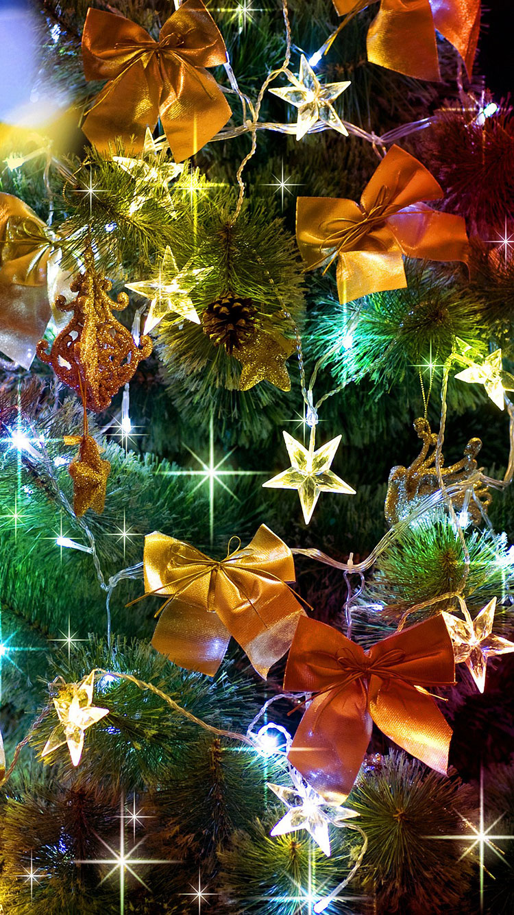 Christmas-iPhone-wallpaper-wpc9003528