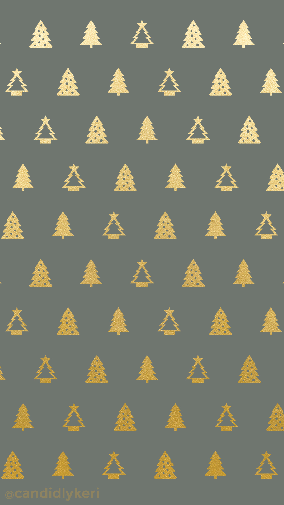 Christmas-tree-gold-foil-green-background-you-can-download-for-free-on-the-blog-For-any-d-wallpaper-wpc9003547