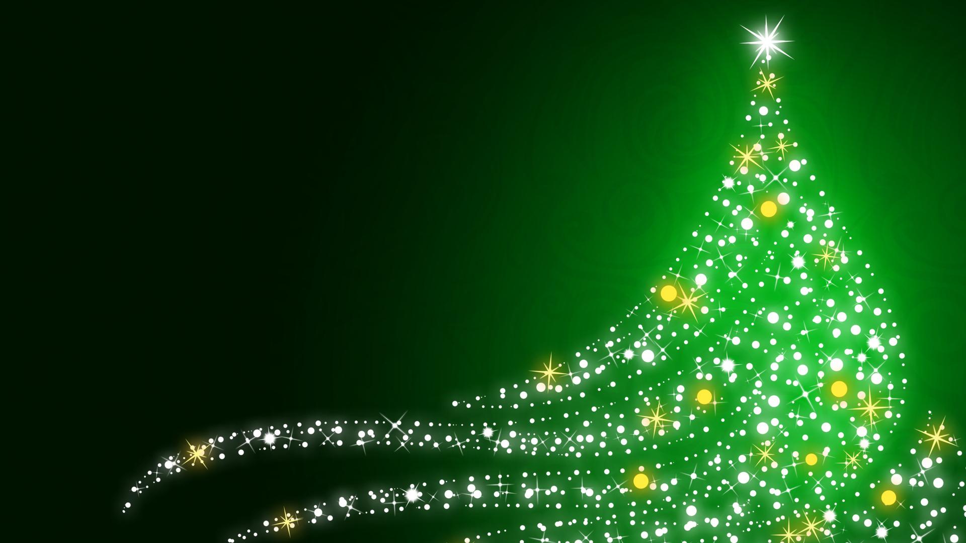 Christmas-wallpaper-wp3803790