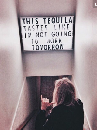 CincoDe-funny-tequila-quote-with-a-girl-partying-wallpaper-wpc5803492
