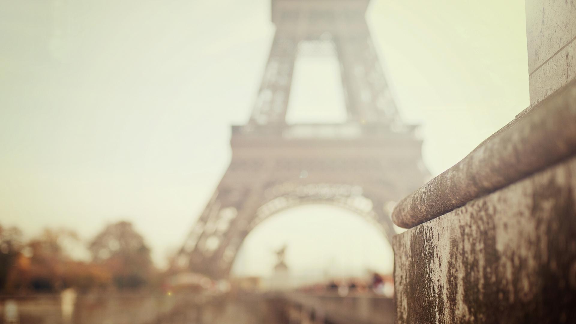 City-Paris-Eiffel-Tower-Bokeh-Focus-Blur-1920x1080-Need-iPhone-S-Plus-Background-wallpaper-wpc5803506