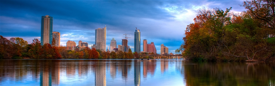 City-reflected-in-the-water-iPhone-Panoramic-Download-iPad-iPhone-wallpaper-wpc9003591