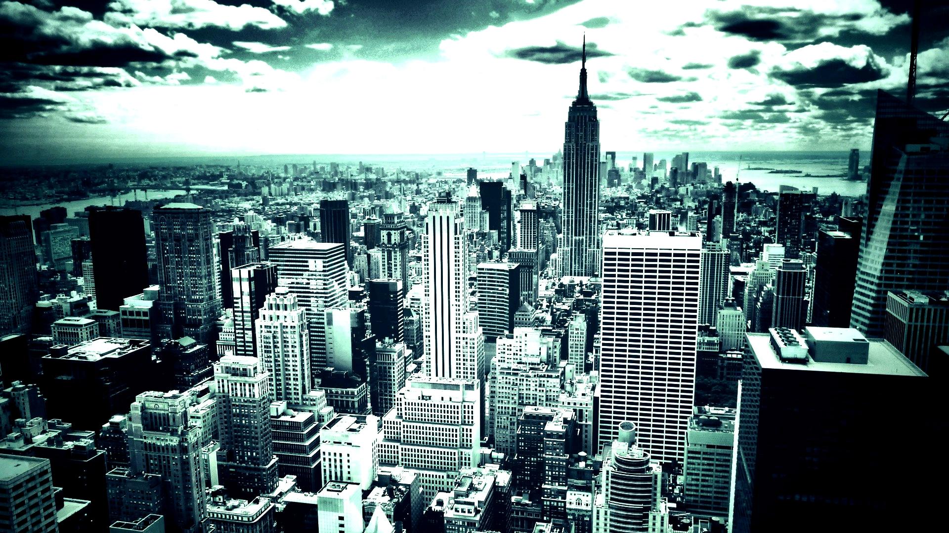 Cityscape-wallpaper-wp3803815
