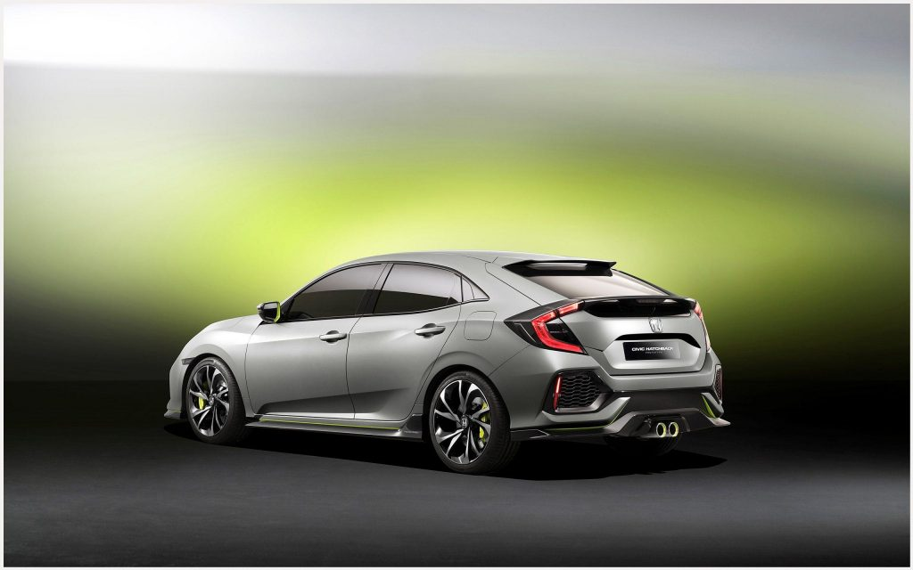 Civic-Hatchback-Honda-Car-civic-hatchback-honda-car-1080p-civic-hatchback-hon-wallpaper-wp3604099