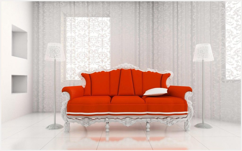 Classic-Sofa-And-White-Room-classic-sofa-and-white-room-1080p-classic-sofa-an-wallpaper-wpc9003605