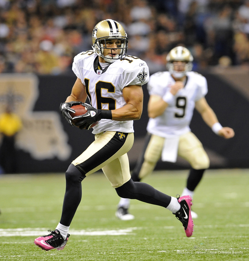 Click-the-photo-for-more-pics-of-Lance-Moores-time-with-the-New-Orleans-Saints-wallpaper-wpc5803527