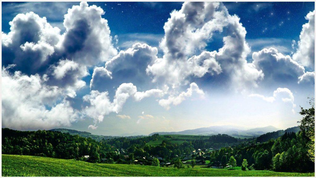 Cloudy-Sky-clouds-sky-cloudy-sky-ceiling-cloudy-sky-iphone-wallpap-wallpaper-wp3604143