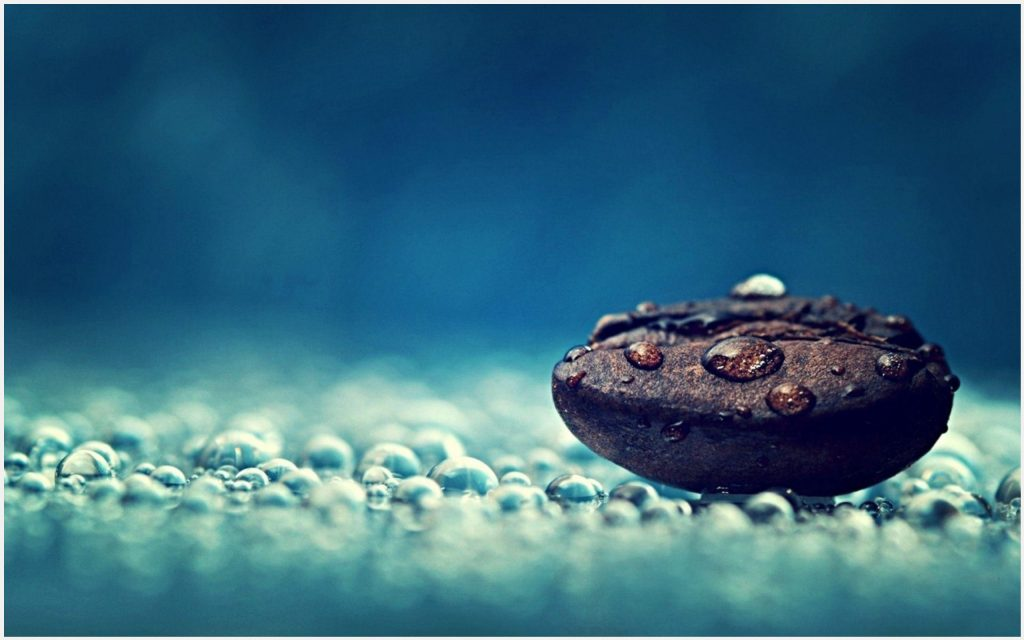 Coffee-Bean-And-Water-Drops-HD-coffee-bean-and-water-drops-hd-1080p-coffee-be-wallpaper-wpc9003639