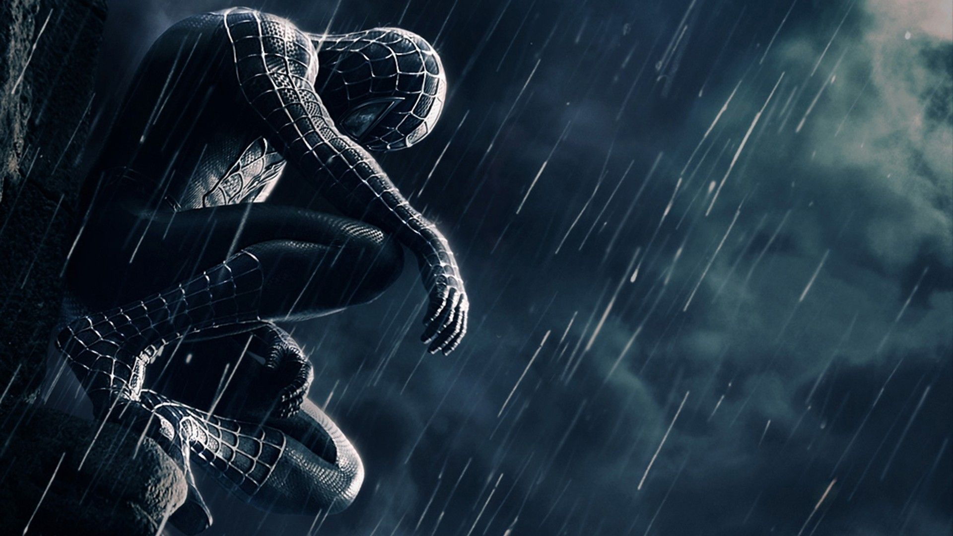 Collection-«Spiderman-»-HD-wallpaper-wpc580291