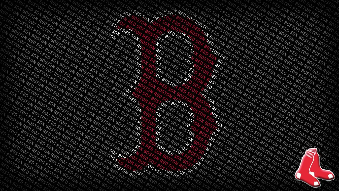 Collection-of-Boston-Red-Sox-Logo-on-HD-1920×-Red-Sox-Logo-W-wallpaper-wpc5803563