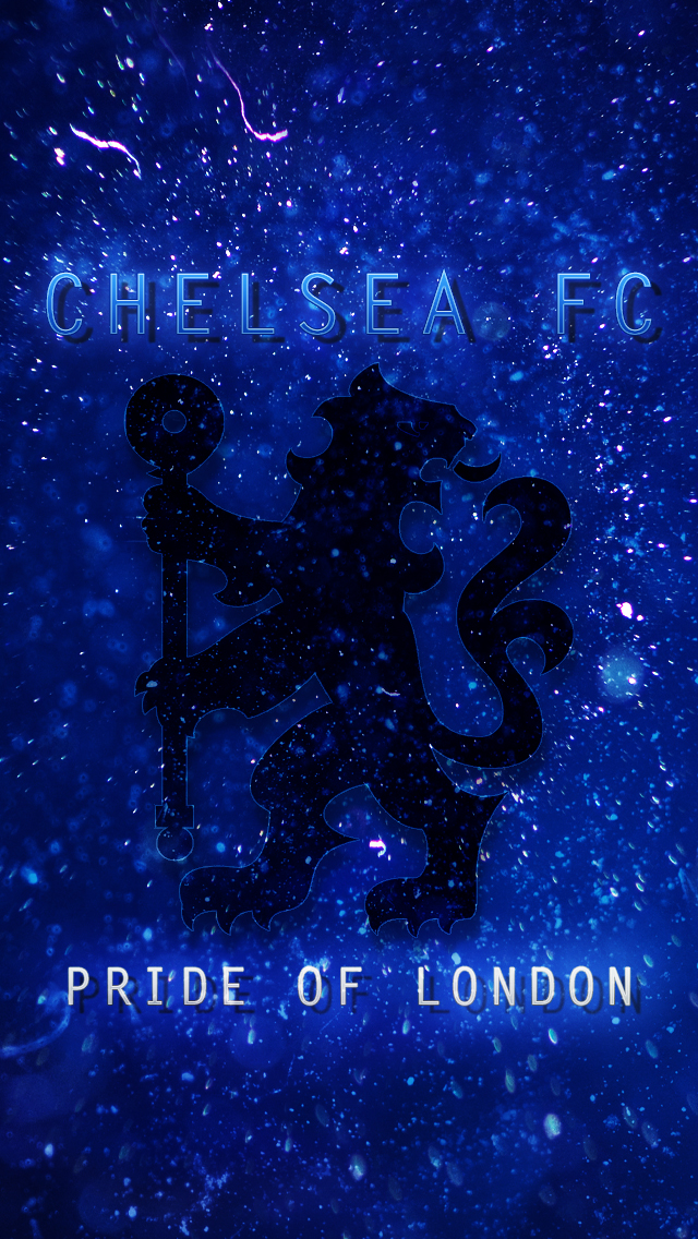 Collection-of-Chelsea-Fc-Hd-on-HD-1920×1080-Chelsea-wallpaper-wpc5803564