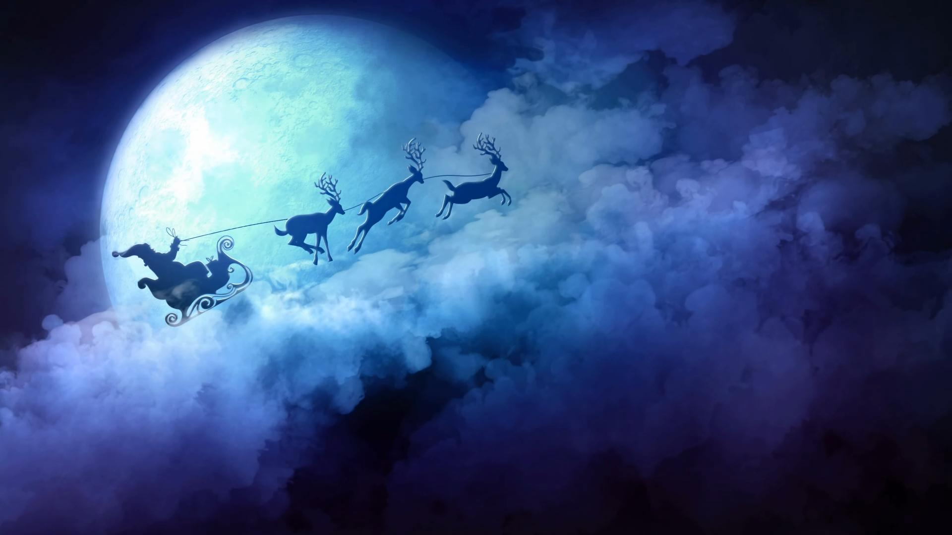 Collection-of-hundreds-of-Live-Christmas-from-all-over-the-world-wallpaper-wpc5803568