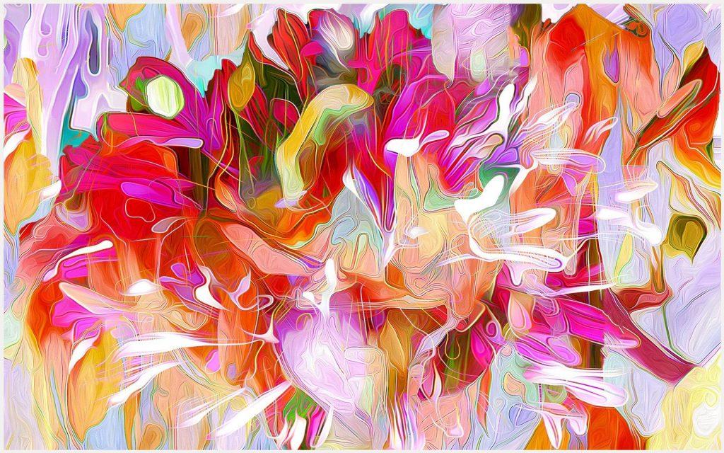 Color-Rendering-Background-HD-color-rendering-background-hd-1080p-color-rende-wallpaper-wp3803896