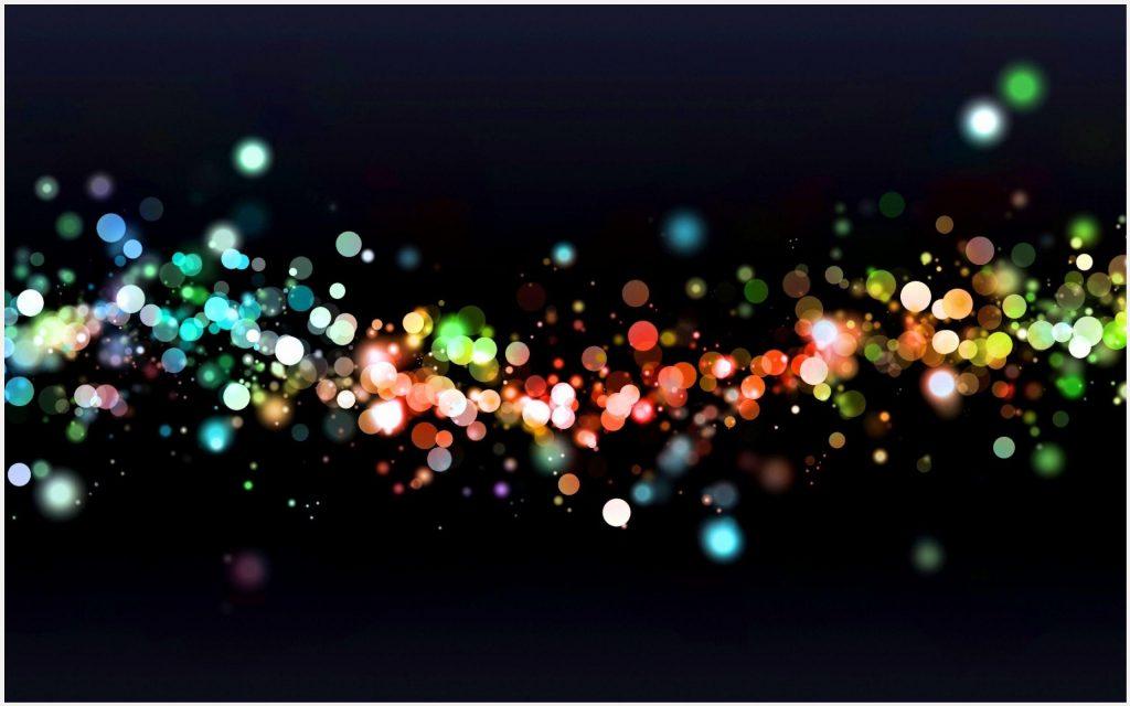 Color-Splash-Black-Background-color-splash-black-background-1080p-color-splas-wallpaper-wp3604181
