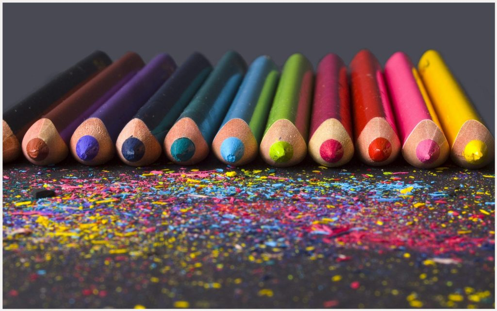 Colored-Pencils-Colorful-Background-colored-pencils-colorful-background-1080p-wallpaper-wpc9003670