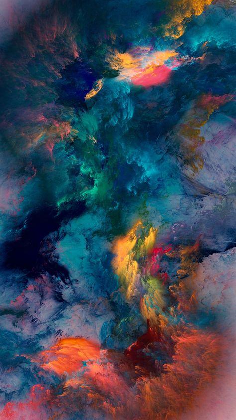 Colour-Storm-wallpaper-wpc5803595