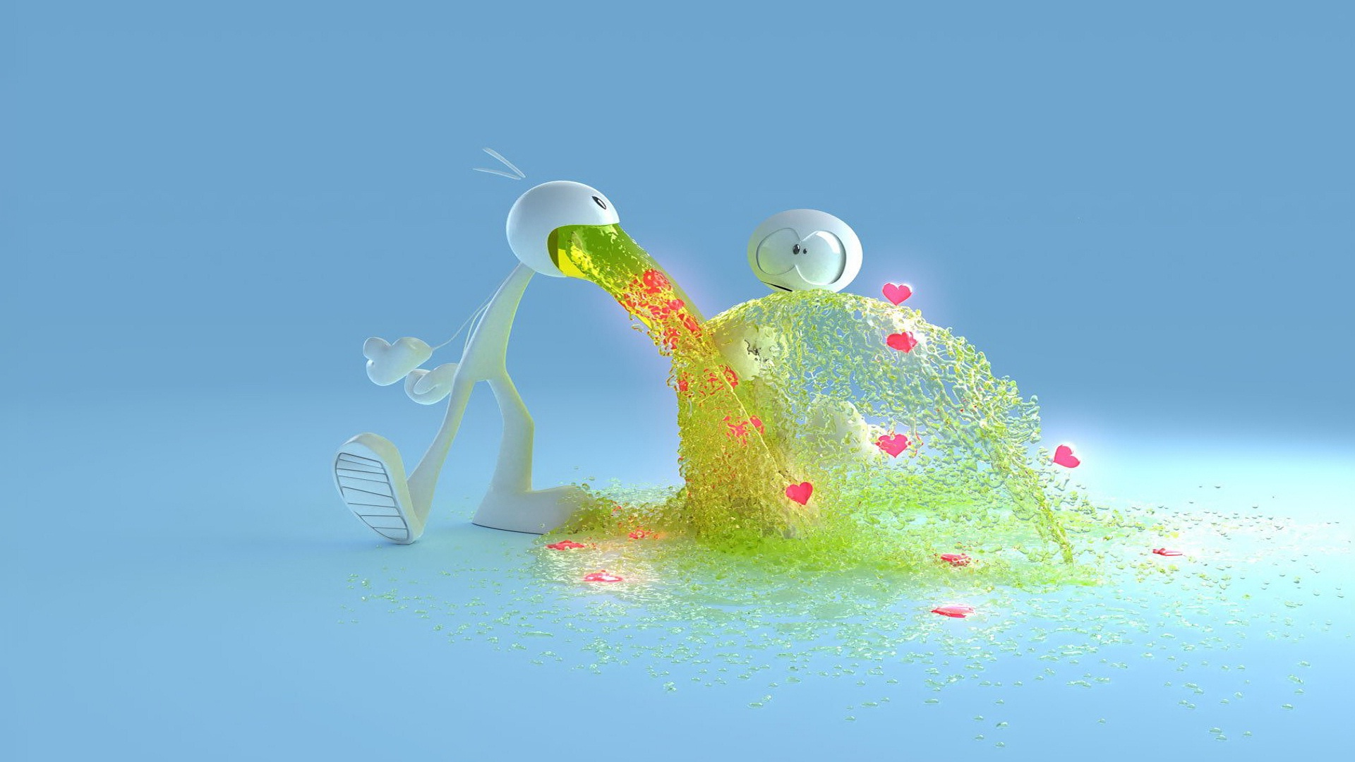 Comic-strip-couple-love-funny-1920×1080-wallpaper-wpc9003700