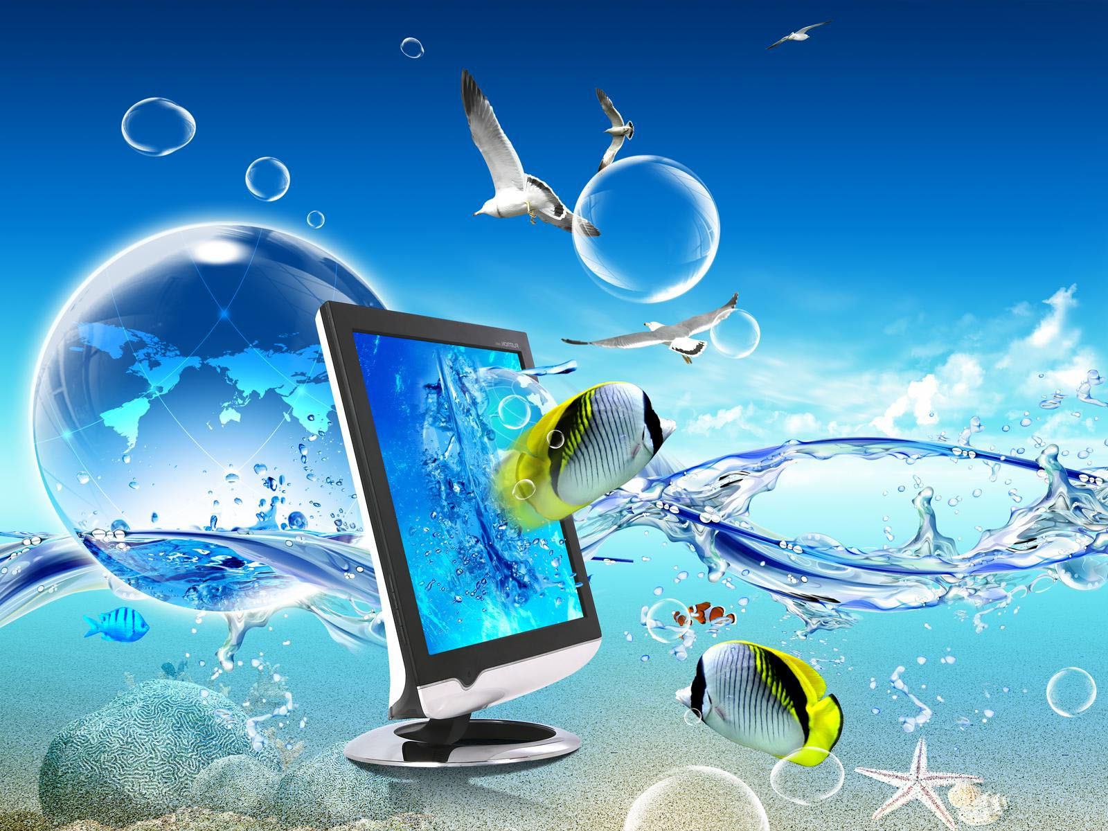 Computer-Find-best-latest-Computer-in-HD-for-wallpaper-wpc5803623