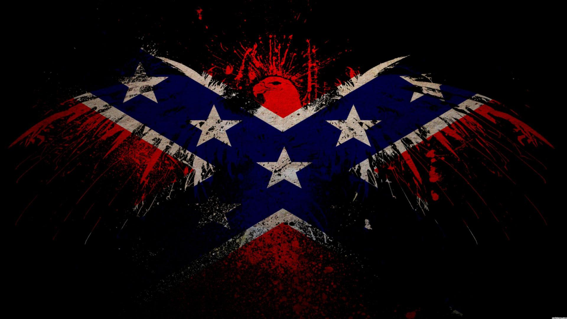 Confederate-States-of-America-Flag-MixHD-wallpaper-wpc5803650