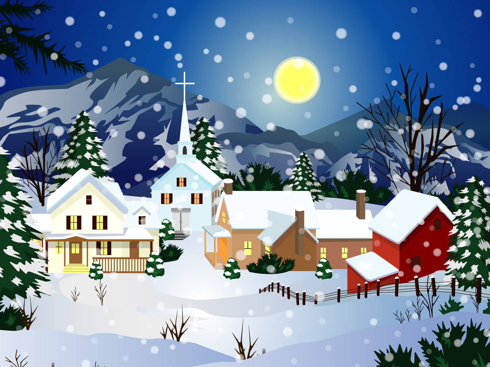 Cool-Christmas-Snow-Effect-For-Blogs-Royal-Shekinah-Suite-News-wallpaper-wp3604284