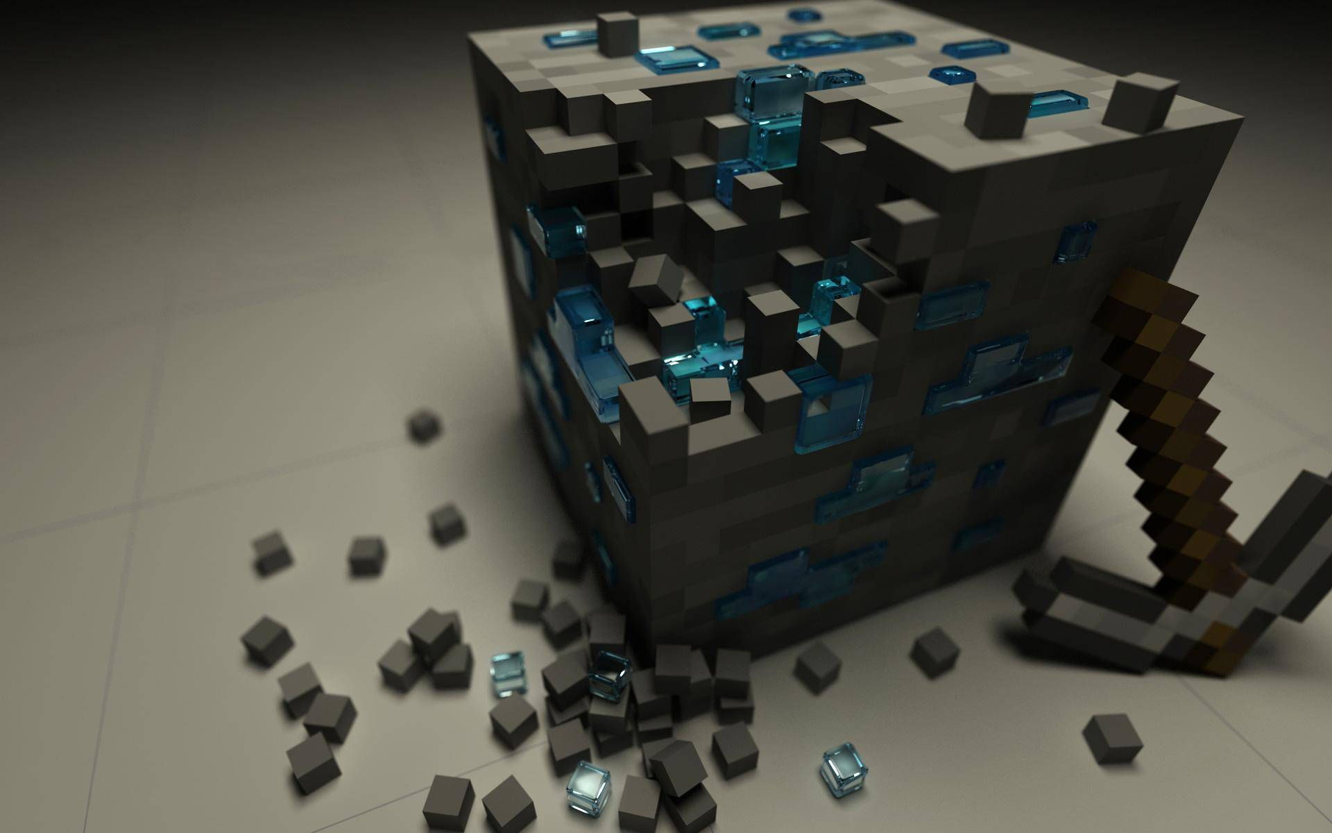 Cool-Minecraft-Desktop-Background-1920×1080-Minecraft-Download-wallpaper-wp3604327