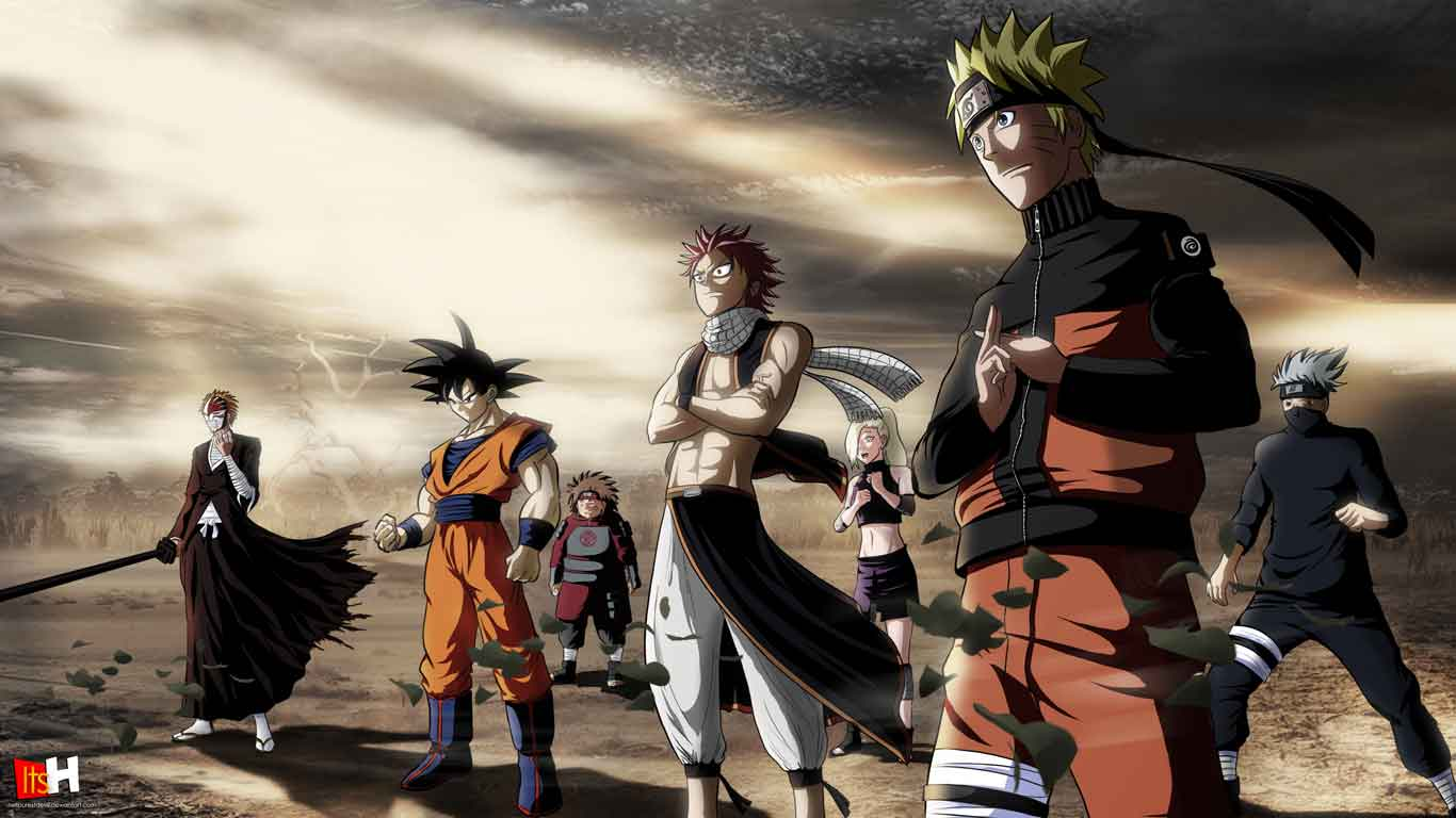 Cool-Naruto-Shippuden-Cave-wallpaper-wpc9003796