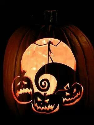 Cool-Pumpkin-Carving-jack-nightmare-before-christmas-wallpaper-wp3804045