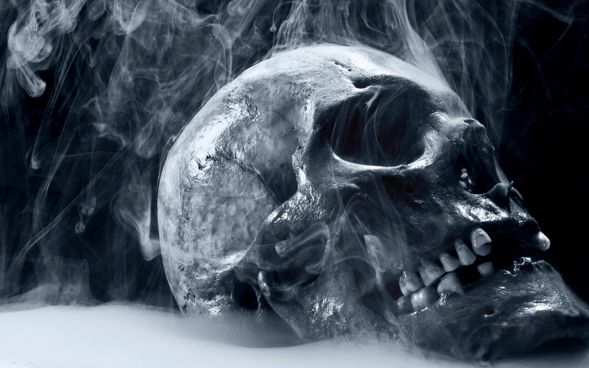 Cool-Skull-Cool-Skull-Pictures-1080p-with-1920x-Resolution-wallpaper-wp3804048