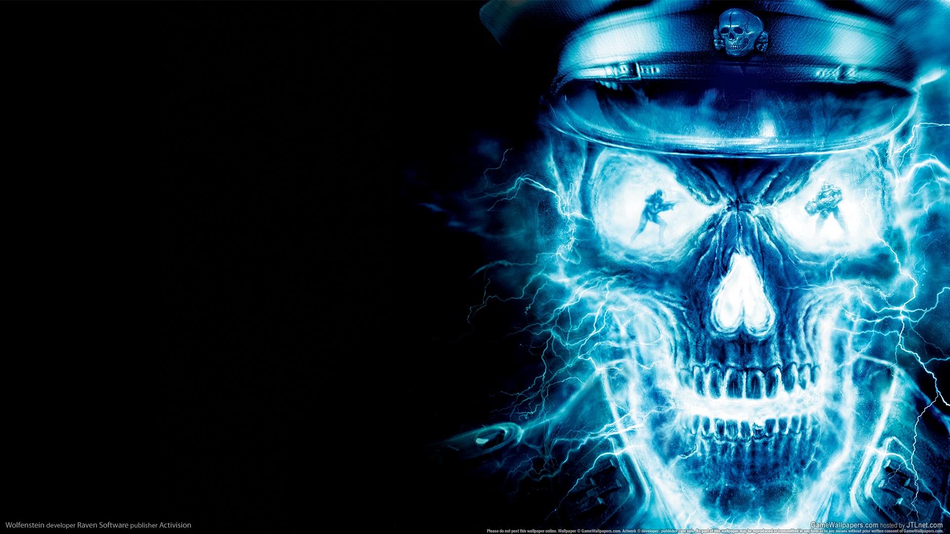 Cool-Skulls-Pulse-1920×1080-Awesome-skull-backgrounds-Adorab-wallpaper-wp3804050
