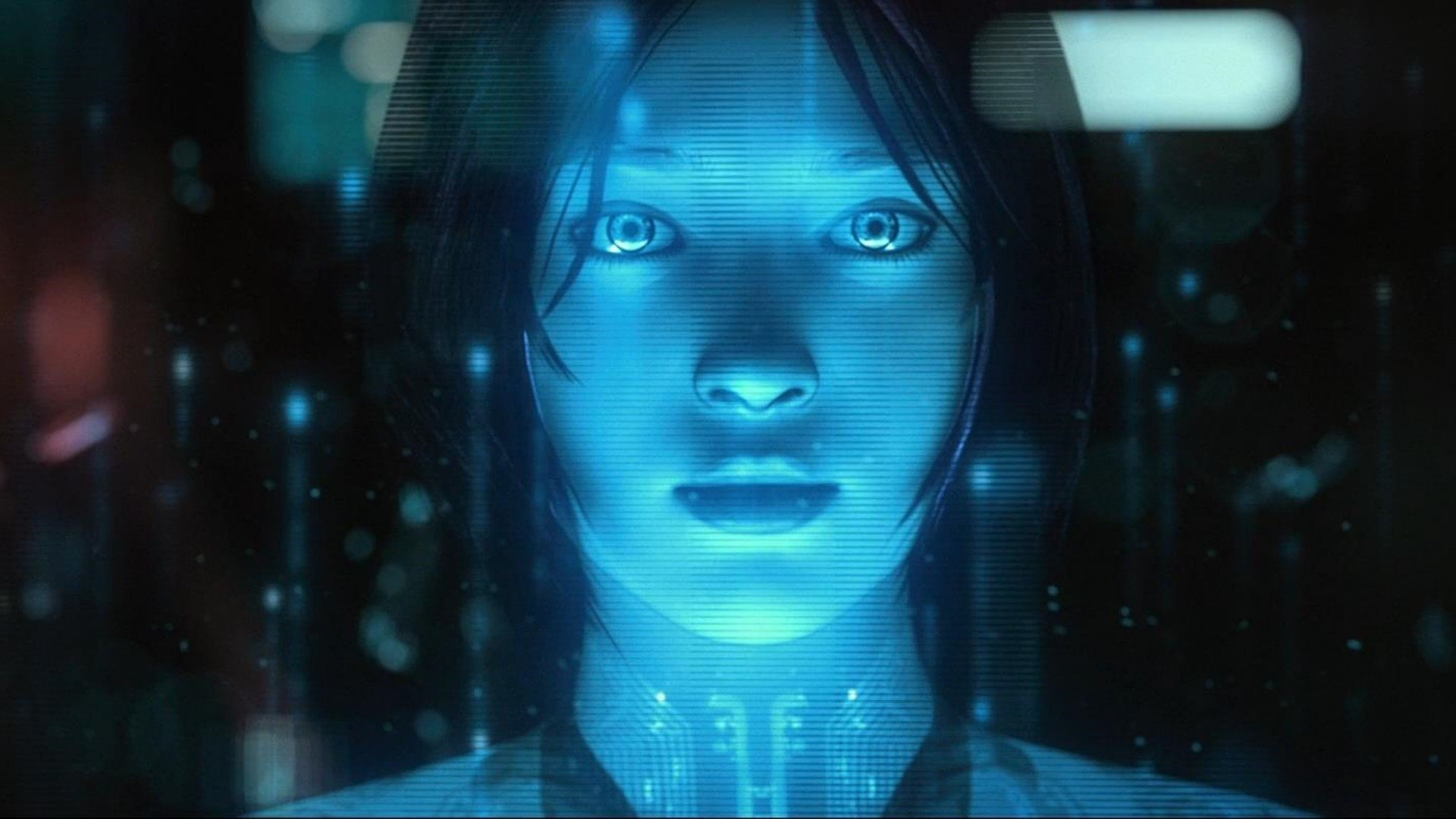 Cortana-Halo-HD-Backgrounds-Abyss-wallpaper-wpc9001367
