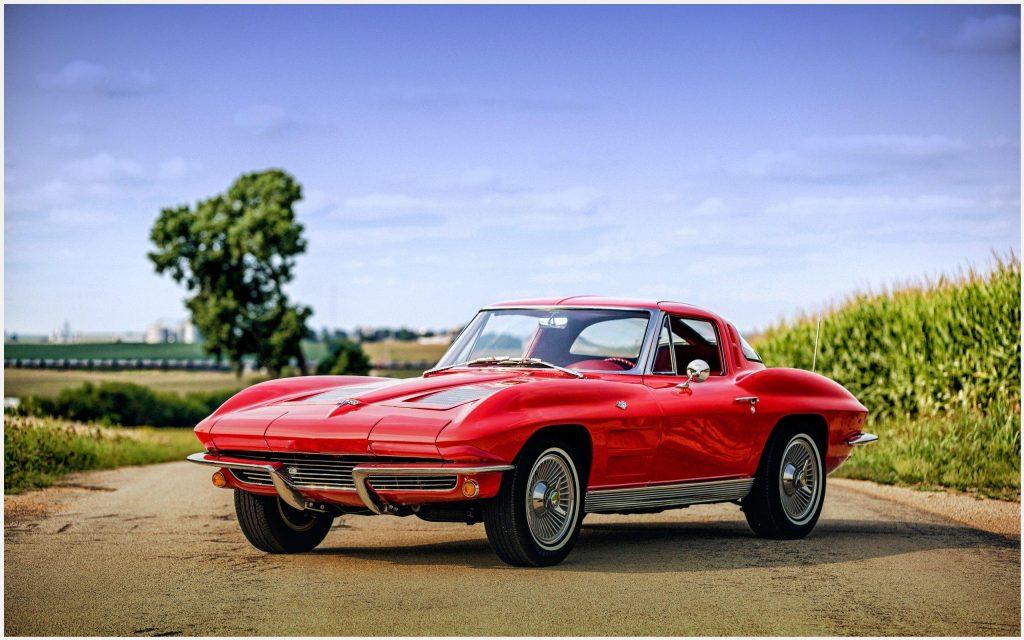 Corvette-C-Vintage-Car-corvette-c-vintage-car-1080p-corvette-wallpaper-wpc5801171