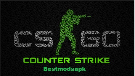 Counter-Strike-Global-Offensive-CSGO-hacks-cheats-Aimbots-Free-download-undetected-by-anti-cheats-wallpaper-wpc5803755