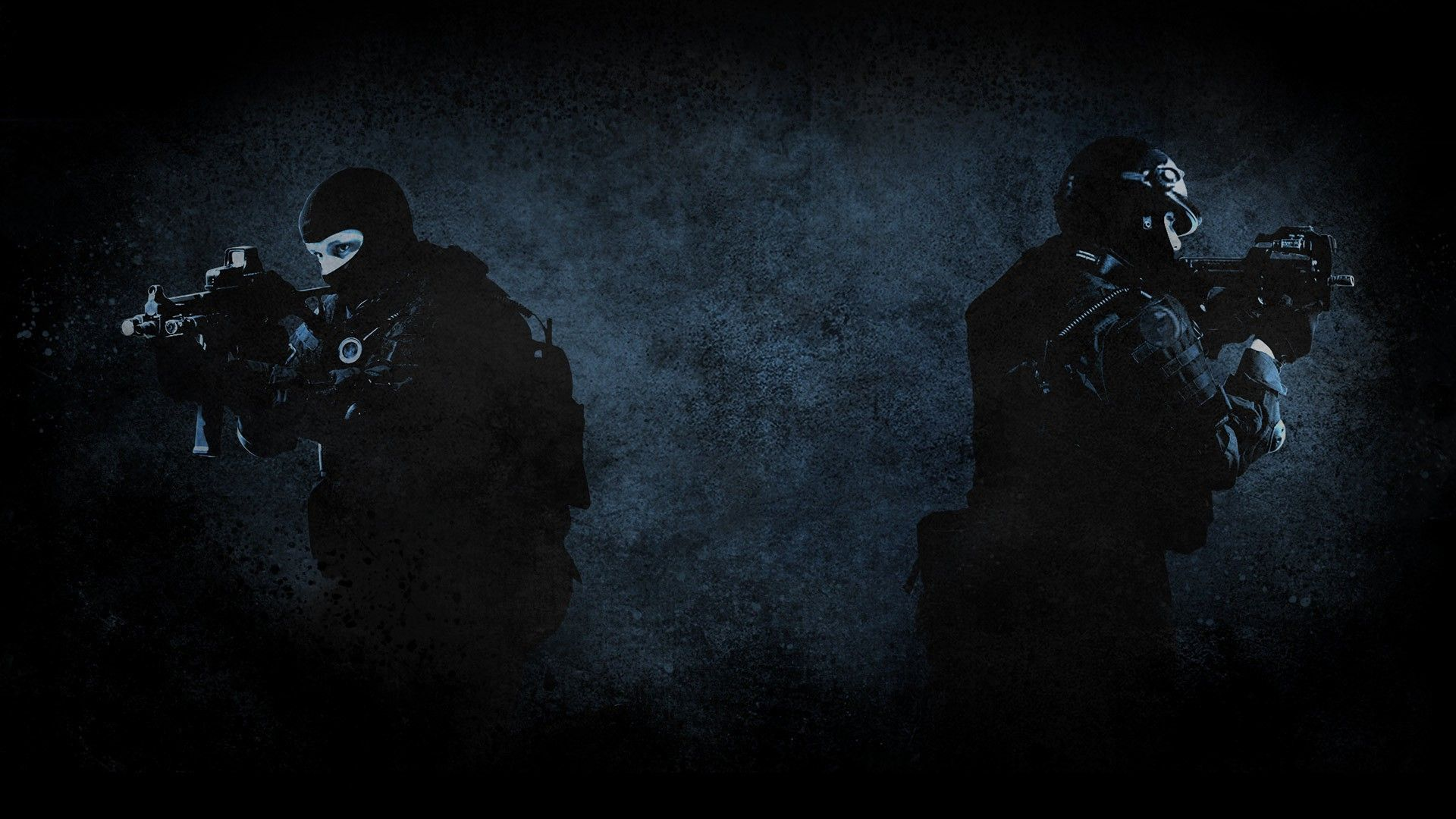 Counter-Strike-wallpaper-wp3804099
