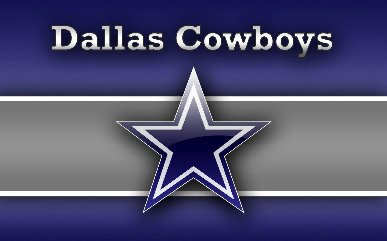 Cowboys-Top-Quality-Cool-Cowboys-wallpaper-wp3804127