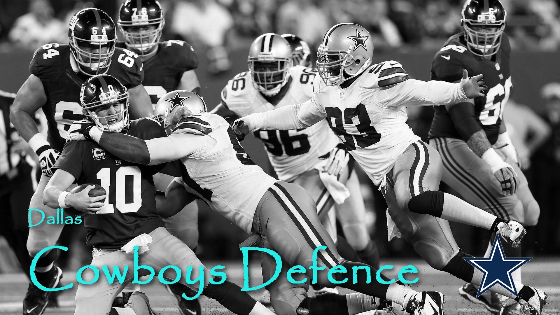 Cowboys-Vs-Giants-wallpaper-wp3804126