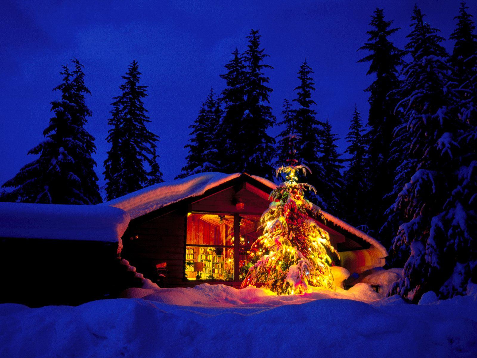 Cozy-Christmas-wallpaper-wp3804130