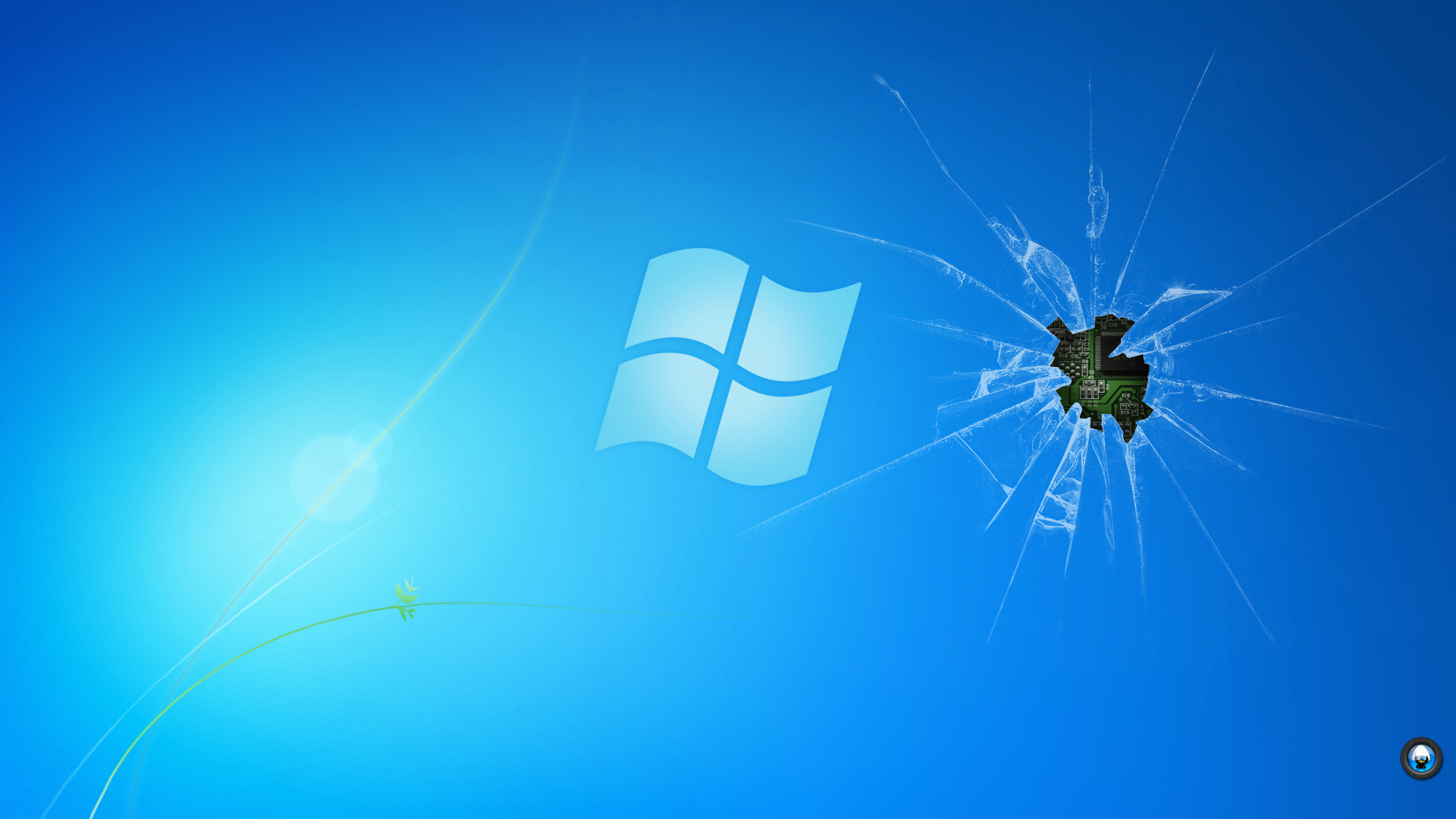 Cracked-Screen-Background-free-Pixels-Talk-×-Broken-wallpaper-wpc9203881